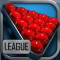 开心桌球游戏安卓版 v1.0
