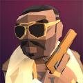 黑手党犯罪城卡特尔战争游戏中文版 v1.0