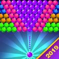 泡泡消消消游戏无限金币安卓版 v1.0