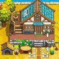 Harvest Town手游官方国际服下载 v1.0.1