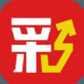 六肖中特期期准+王中王看图找生肖正版资料大全分享 v1.0