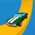 全民特技赛车3D游戏