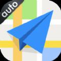 北京MaaS平台官方最新app v1.0