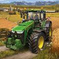 模拟农场2021手机版