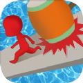 Smart Racing 3D游戏手机版安卓下载 v1.1.0