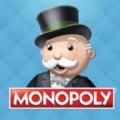 地产大亨Monopoly中文版游戏下载 v1.0