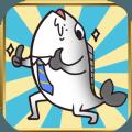 咸鱼的一百种死法游戏最新安卓版 v1.0.1