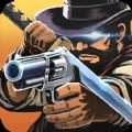 荒野镖客西部乱斗游戏最新官方版 v1.0
