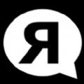 抖音ReverseVoice倒放软件ios苹果版app下载 v0.9.2