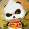 梦三国国风moba手游安卓版apk下载 v1.2.229