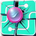欢乐弹弹弹游戏官网最新版下载 v1.0