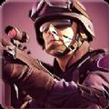 突变计划僵尸启示录游戏最新安卓版下载 v1.4.8