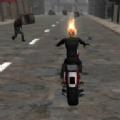 鬼火少年与僵尸游戏最新官方版下载 v1.2