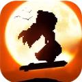 一剑断念修真世界手游安卓官网版下载 v3.2.0