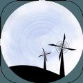 风之唤游戏风中奇缘官方正式版下载 v1.0