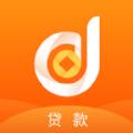 小猪金服app贷款软件 v1.0.0