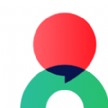 律圖律師端官方app軟件下載 v2.8.0