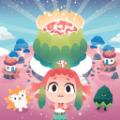 生物度假村游戏中文版下载(Creature Resort) v0.1.0