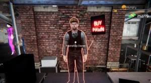网咖模拟器矿机怎么用 游戏机技巧详解图片1