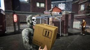 网咖模拟器矿机怎么用 游戏机技巧详解图片3