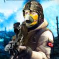 战争召唤僵尸游戏最新中文版下载 v1.0