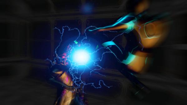 暗影绳索英雄游戏手机版图1:
