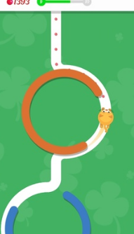 寻蛋游戏最新安卓版图片1