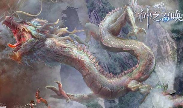 神之召唤手游评测:混沌世界、十大元素纷争开启[视频][多图]图片1