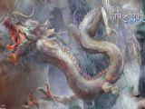 神之召唤手游评测:混沌世界、十大元素纷争开启[多图]