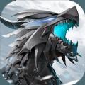 异界龙族手游官网最新版下载 v1.1.0