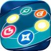 品尚生命树游戏最新安卓版 v1.0