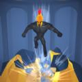Cleon勇士从天降游戏官方安卓版 v1.3.3