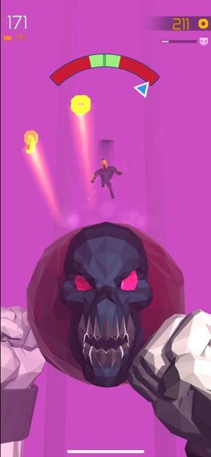 Cleon勇士从天降游戏官方安卓版图3:
