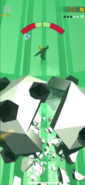 Cleon勇士从天降游戏官方安卓版图2: