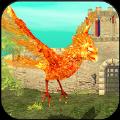 终极神兽模拟器游戏安卓最新版 v1.0