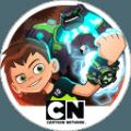 少年骇客超能仪大进击游戏安卓中文版下载  v1.0.9