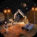 火星殖民地生存游戏安卓版 v1.1