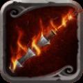 龙缘大陆安卓最新版下载 v101.0.0
