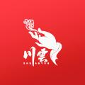 益购美食app官方下载 v1.0