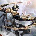 剑魂大陆游戏官方最新版 v1.0