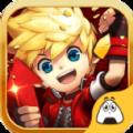 梦幻预言手机游戏IOS免费版 v1.0.0