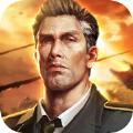 二战指挥官奇袭手游官方最新版 v1.0