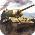 征服黎明手游官方最新IOS版下载 v1.0