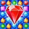 消除钻石2020游戏
