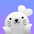 心水社交app官方下载 v1.0