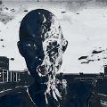 坚硬的僵尸无限金币中文内购破解版(Hard Zombies) v1.0