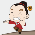 小二帮外卖app官方下载 v1.0.1