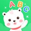 绿豆熊早教app官方下载 v1.0