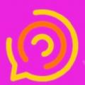 饼干聊天视频app官方版下载 v1.0
