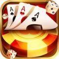 大土豪棋牌游戏最新安卓手机版 v1.0